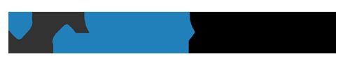 Logo SEOSkinny