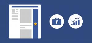 facebook ads para tu restaurante