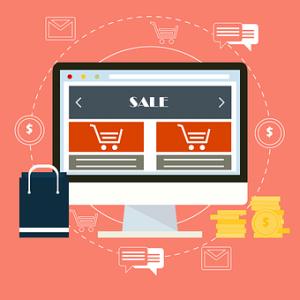 Principales ventajas y desventajas de las plataformas para tiendas online