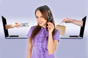 Cómo encontrar el proveedor adecuado para tu tienda online